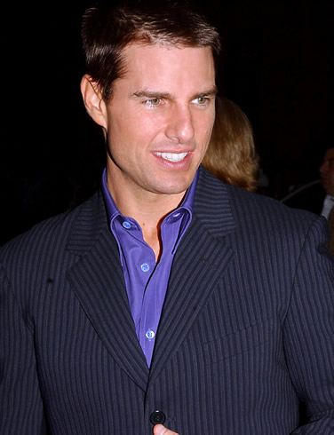 tom-cruise-picture-1.jpg